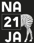 NAJA 21