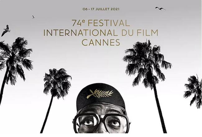 Cannes, le festival en juillet